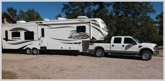 2014 keystone montana 3582rl for sale in rapid city south for Wheel city motors rapid city south dakota