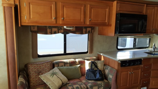 mirrors for bedroom quality motor home at a great price class a motorhome 12429