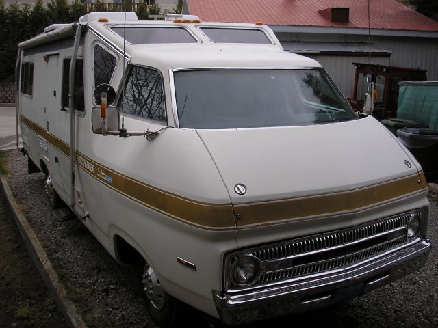 Mczippie 39 s 2009 ford e350 diesel cutaway limo bus expedition portal