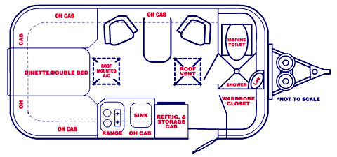 7_4 2006 casita freedom deluxe 17 travel trailer casita wiring diagram at readyjetset.co