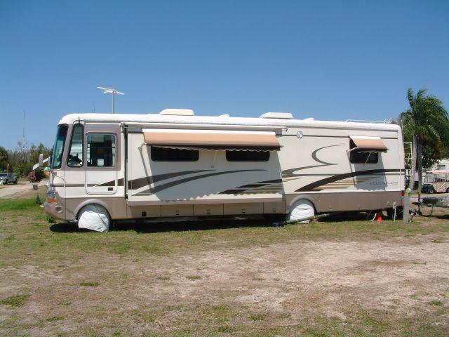 Beautiful Rv For Sale In Altoona Iowa Classified  AmericanListed
