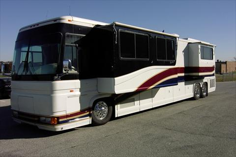 2 bedroom class a rv 2 bedroom rvs for sale rooms for 1 bedroom rv