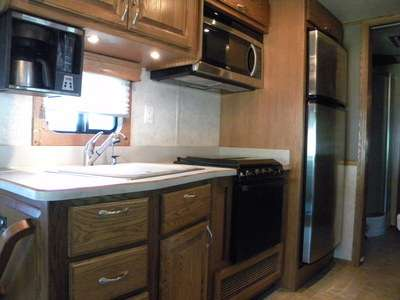 2008 Toterhome Showhauler For Sale Miscellaneou
