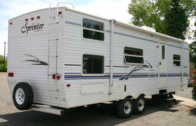 Oregon Rv Dealers Rv Resources Autos Post
