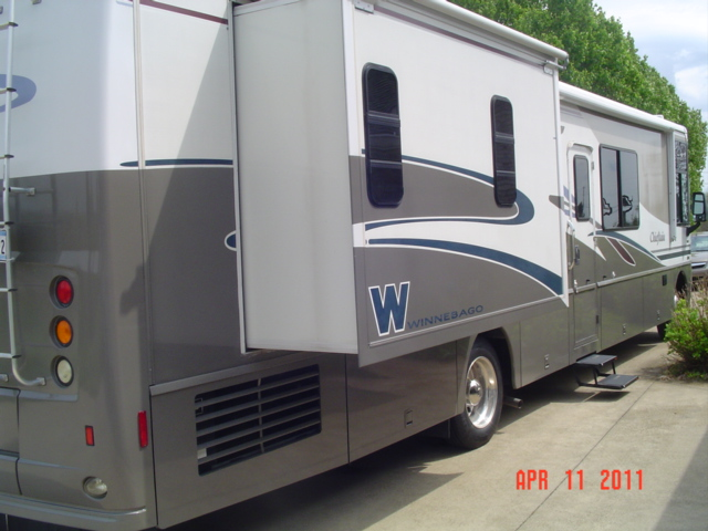 Awesome About 30 RV Dealer Salespeople Each Day Came Through The Training In Addition To Numerous Era And Travato Rigs And Factory Personnel, Winnebago Also Brought  The Audience Was Engaged And Asking Good Questions This Is