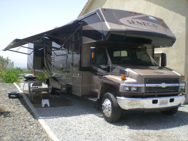 Motorhomes For Sale By Owner >> By Owner Beautiful 2006 Jayco 34 Ft Diesel Rv Like New