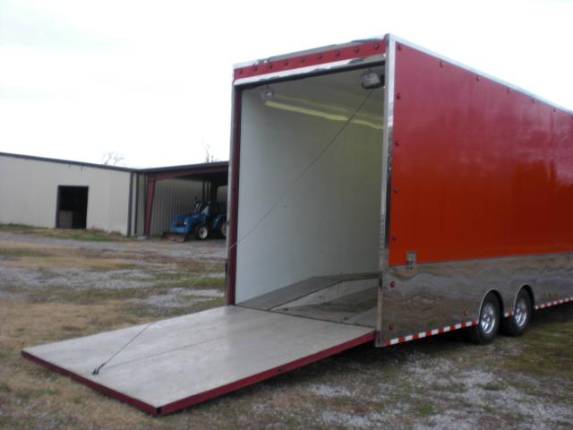 Peterbilt toter truck for sale autos weblog for Peterbilt motor coach for sale